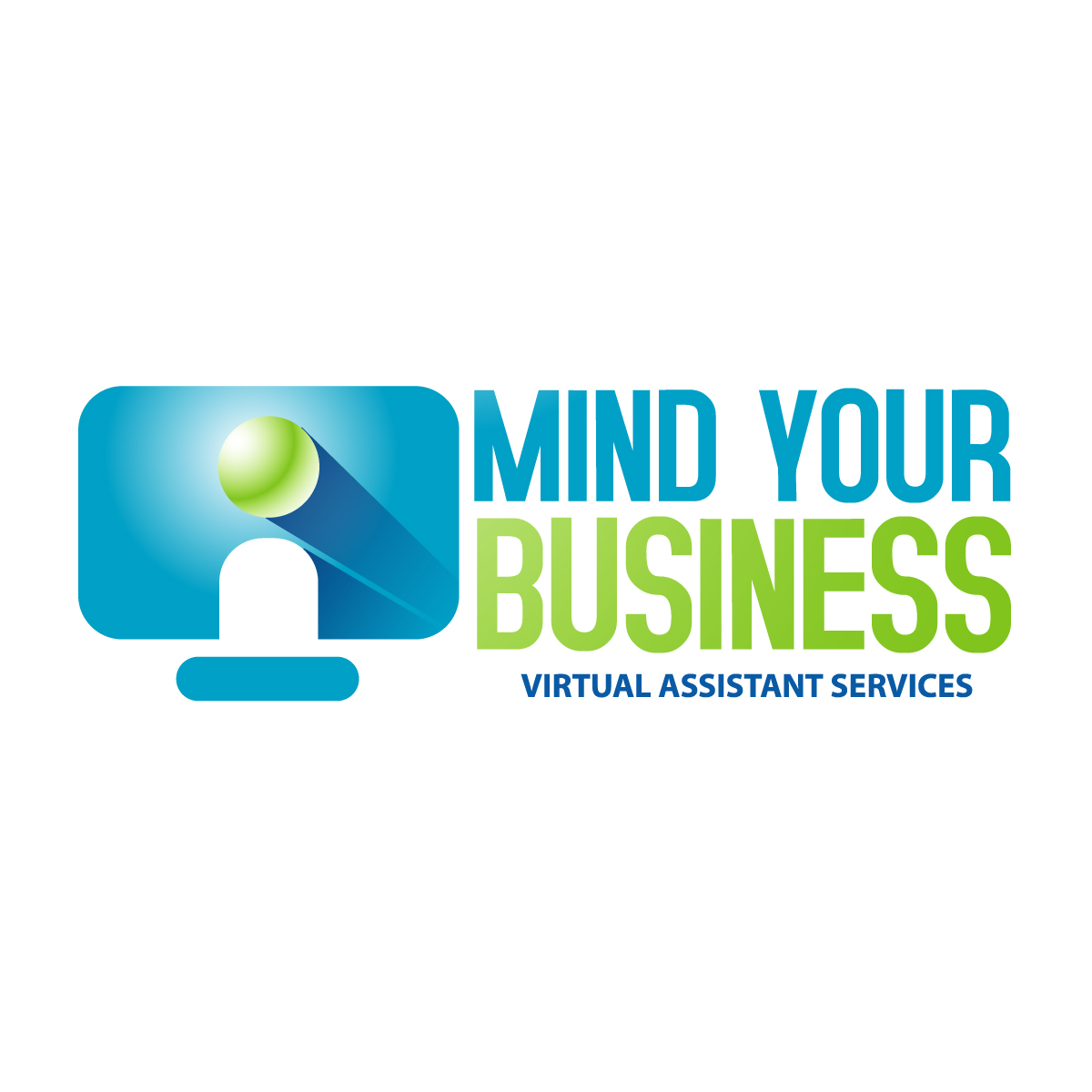 Mind Your Business Virtual Asst